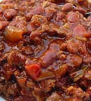 Yucatan Food Critic