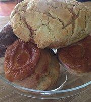 La Esperanza Bakery
