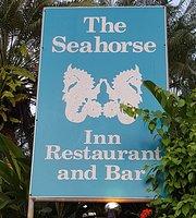 The Seahorse Inn
