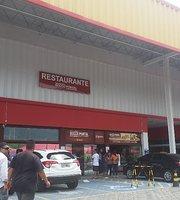 Restaurante & Choperia Beco Do Amoedo