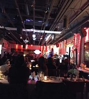 Josephine's Bistro & Bar
