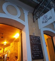 Pe de Cafe
