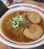 Chinese Noodle Aoyama