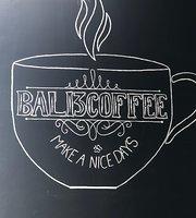 bali3coffee