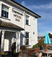 Dunston House Inn