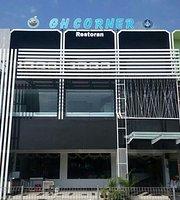 GH Corner