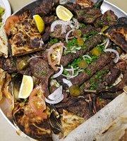 Fattoush Mediterranean Kitchen