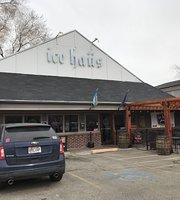 The Ice Haus