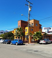 La Casa de Don Juan Tijuana