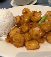 Neo-Asia Restaurant