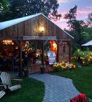 The Treehouse Tavern & Bistro