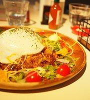 Cafe Koume