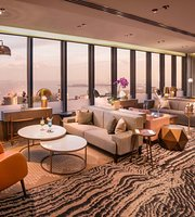 Tower Club Singapore