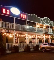BX Neighbourhood Pub