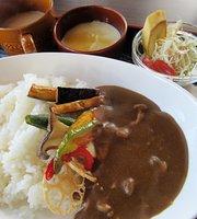 Cafe Riraifu