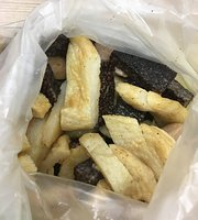 Fu Ji Food
