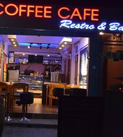 Coffeecafe Restro & Bar
