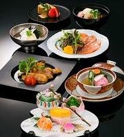 Japanese Dining Astoral