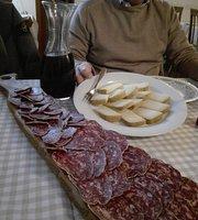 Agriturismo Corte Bonicella