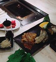 Yakiniku Dining Nikutei