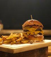La Calle Burger Fuengirola