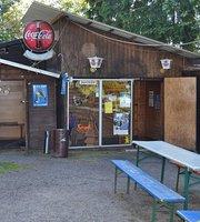 Roedehof - Biergarten & Gaststaette