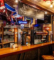 Restaurant Beef & Beer