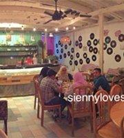 Dapur Jendela Johor Bahru Restaurant Reviews Phone Number Photos Tripadvisor