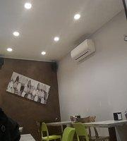 Caffetteria Verdi