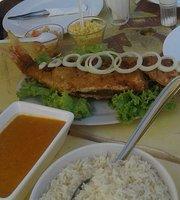 Vitorias Bar E Restaurante