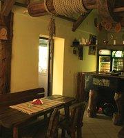 Sztygarowka Restaurant