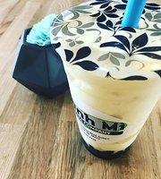 Banh Mi & Tea Company