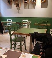 Il Salumaio - La Bottega con Tavoli