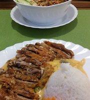 Le Quang Restaurant