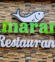 Lamarang Restaurant