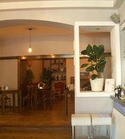 Astra Cafe