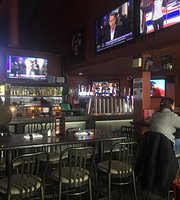 Brewskies Pub