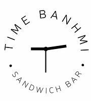 Time Banh Mi
