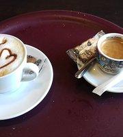 L'effet Cafe