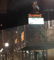 Rooster's Blues Bar