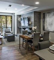 Grand Colorado On Peak 8 Updated 2021 Prices Resort All Inclusive Reviews Breckenridge Tripadvisor