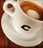 Kuppa Café