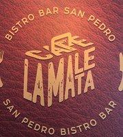 Cafe La Maleta