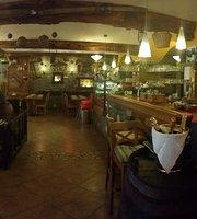Pizzeria Belvedere