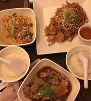Minh's Cuisines