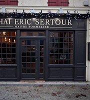 Chai Eric Sertour