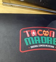 Tacon Madre