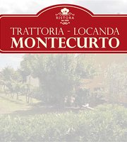 Trattoria Locanda Montecurto
