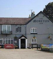 The Moreton Inn