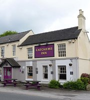 Catchems Inn
